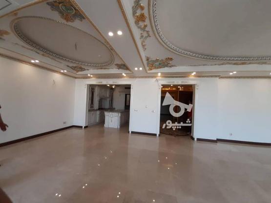 پنت هاوس 250 متری تکواحدی با فایل مشابه  در گروه خرید و فروش املاک در تهران در شیپور-عکس1