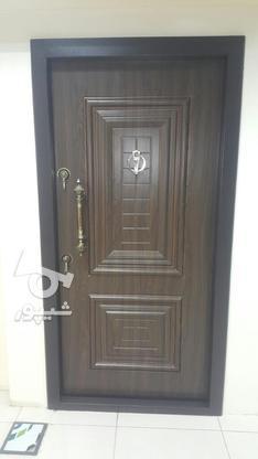 درب ضدسرقت  در گروه خرید و فروش لوازم خانگی در البرز در شیپور-عکس5