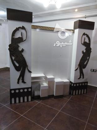 باکس یامیز تلویزیون درحدصفر در گروه خرید و فروش لوازم خانگی در آذربایجان غربی در شیپور-عکس3