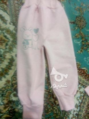 لباس بچه گانه دخترانه در گروه خرید و فروش لوازم شخصی در تهران در شیپور-عکس2