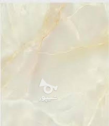 فروش  سنگ مرمر در رنگ های متنوع  در تمامی ابعاد اسلب و تایل در گروه خرید و فروش صنعتی، اداری و تجاری در اصفهان در شیپور-عکس2