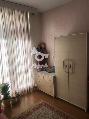 سرویس تخت و کمد نوجوان آپادانا چوب در گروه خرید و فروش لوازم خانگی در تهران در شیپور-عکس1