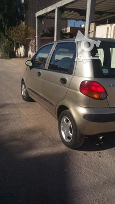 دوو ماتیز 81  در گروه خرید و فروش وسایل نقلیه در کرمان در شیپور-عکس2