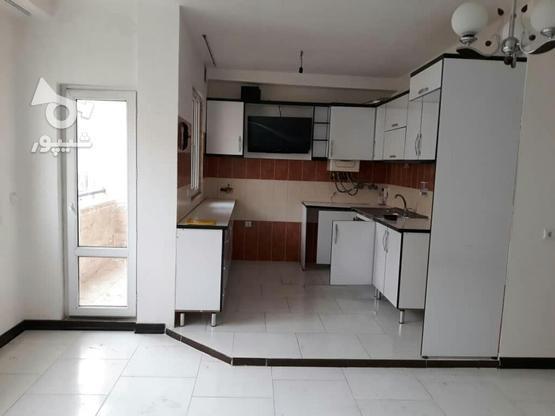 آپارتمان مسکن مهر صفادشت  در گروه خرید و فروش املاک در تهران در شیپور-عکس2