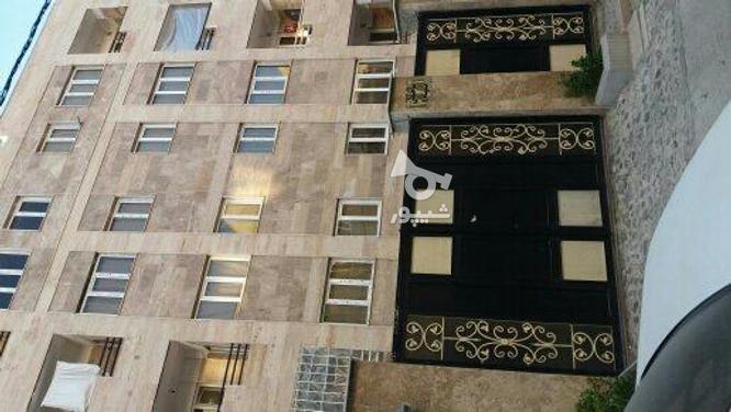 آپارتمان مسکن مهر صفادشت  در گروه خرید و فروش املاک در تهران در شیپور-عکس4