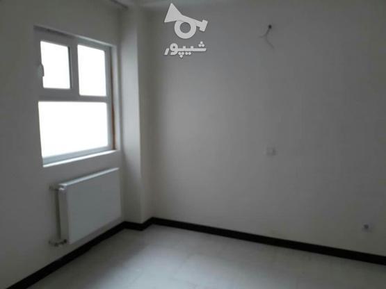 آپارتمان مسکن مهر صفادشت  در گروه خرید و فروش املاک در تهران در شیپور-عکس5
