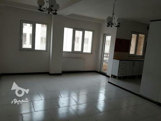 آپارتمان مسکن مهر صفادشت  در گروه خرید و فروش املاک در تهران در شیپور-عکس1