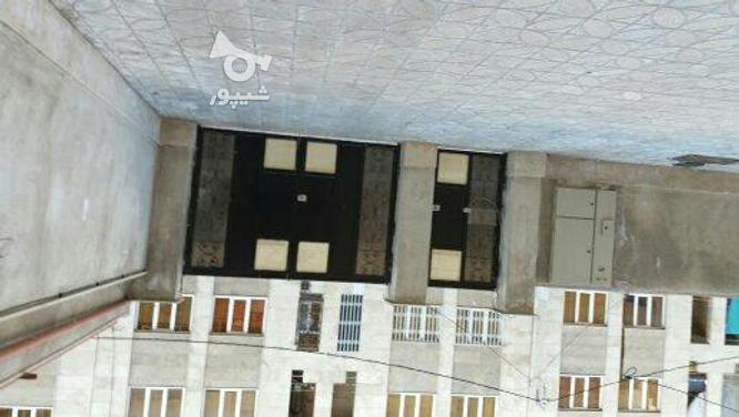 آپارتمان مسکن مهر صفادشت  در گروه خرید و فروش املاک در تهران در شیپور-عکس3