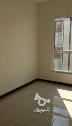 فروش آپارتمان 74 متر در استادمعین در گروه خرید و فروش املاک در تهران در شیپور-عکس1