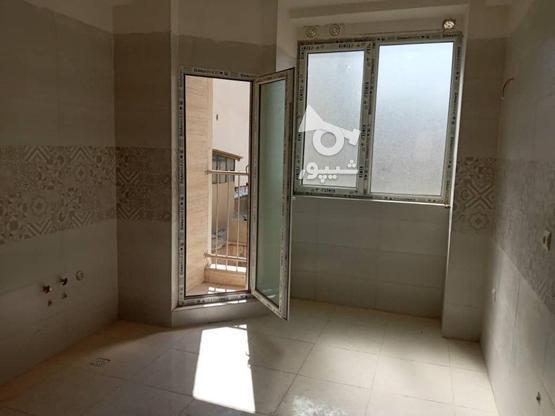 46 متر در مالک اشتر  در گروه خرید و فروش املاک در تهران در شیپور-عکس1