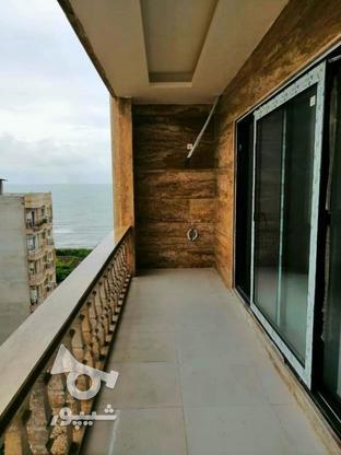 فروش آپارتمان نوساز  145 متر در محمودآباد در گروه خرید و فروش املاک در مازندران در شیپور-عکس2