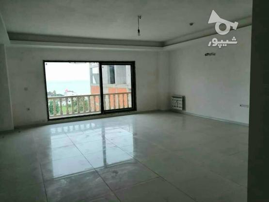 فروش آپارتمان نوساز  145 متر در محمودآباد در گروه خرید و فروش املاک در مازندران در شیپور-عکس1
