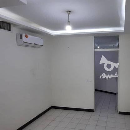 36 متر فول بازسازی _ لاکچری  در گروه خرید و فروش املاک در تهران در شیپور-عکس8