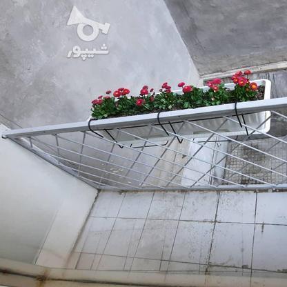 36 متر فول بازسازی _ لاکچری  در گروه خرید و فروش املاک در تهران در شیپور-عکس7