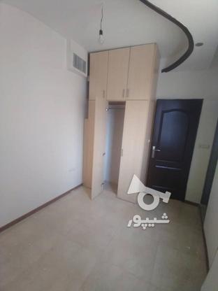 فروش آپارتمان 53 متر در جیحون در گروه خرید و فروش املاک در تهران در شیپور-عکس4