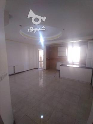 فروش آپارتمان 53 متر در جیحون در گروه خرید و فروش املاک در تهران در شیپور-عکس1