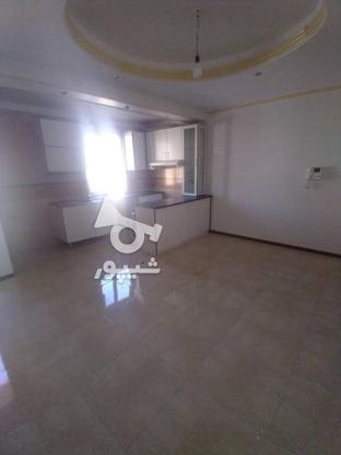 فروش آپارتمان 53 متر در جیحون در گروه خرید و فروش املاک در تهران در شیپور-عکس5