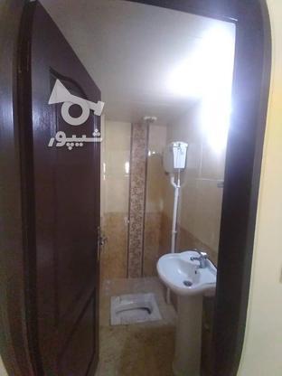 فروش آپارتمان 53 متر در جیحون در گروه خرید و فروش املاک در تهران در شیپور-عکس8