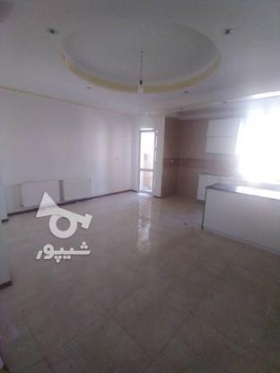 فروش آپارتمان 53 متر در جیحون در گروه خرید و فروش املاک در تهران در شیپور-عکس6