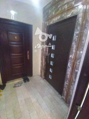 فروش آپارتمان 53 متر در جیحون در گروه خرید و فروش املاک در تهران در شیپور-عکس2