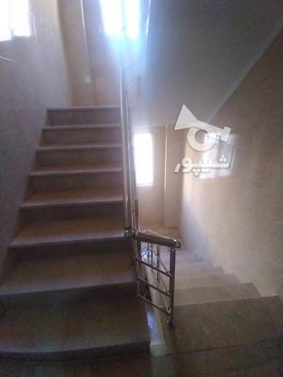فروش آپارتمان 53 متر در جیحون در گروه خرید و فروش املاک در تهران در شیپور-عکس7