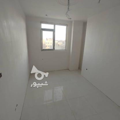 فروش آپارتمان 72 متر در جیحون در گروه خرید و فروش املاک در تهران در شیپور-عکس2