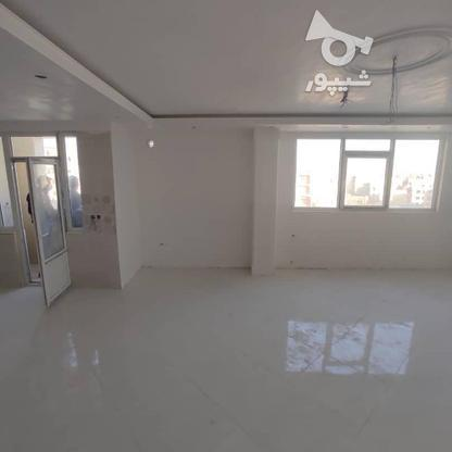 فروش آپارتمان 72 متر در جیحون در گروه خرید و فروش املاک در تهران در شیپور-عکس1