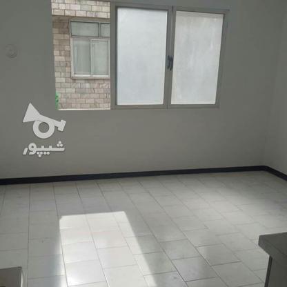 فروش آپارتمان 46 متر در سلسبیل در گروه خرید و فروش املاک در تهران در شیپور-عکس8