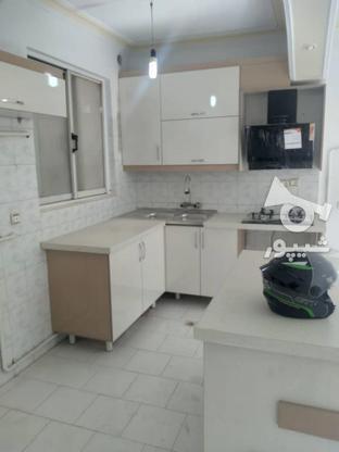 فروش آپارتمان 46 متر در سلسبیل در گروه خرید و فروش املاک در تهران در شیپور-عکس7