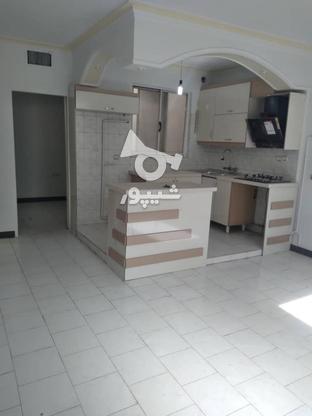 فروش آپارتمان 46 متر در سلسبیل در گروه خرید و فروش املاک در تهران در شیپور-عکس1