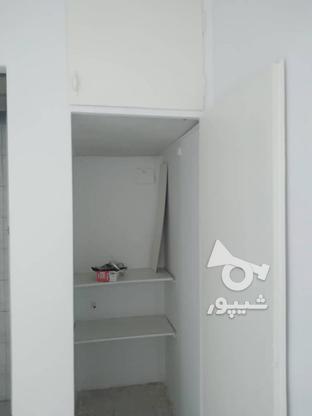 فروش آپارتمان 46 متر در سلسبیل در گروه خرید و فروش املاک در تهران در شیپور-عکس4