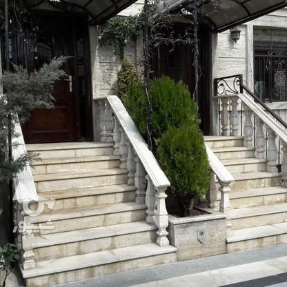 فروش آپارتمان 172 متر در نیاوران در گروه خرید و فروش املاک در تهران در شیپور-عکس3