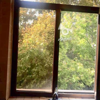فروش آپارتمان 172 متر در نیاوران در گروه خرید و فروش املاک در تهران در شیپور-عکس1