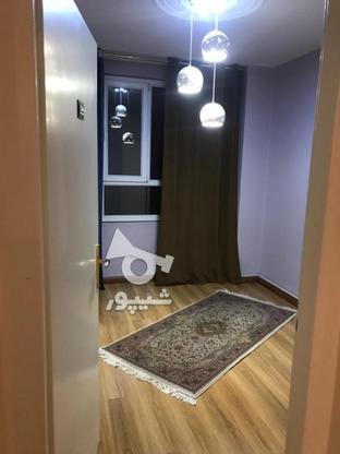 88متر دوخواب فول امکانات غرق نور در گروه خرید و فروش املاک در تهران در شیپور-عکس6