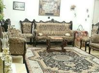 اجاره آپارتمان 70 متر در فلکه اول و دوم در شیپور-عکس کوچک