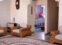 فروش آپارتمان 79 متر در جیحون در شیپور-عکس کوچک