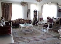 فروش آپارتمان 90متردرشهرک راه آهن.دهکده. در شیپور-عکس کوچک
