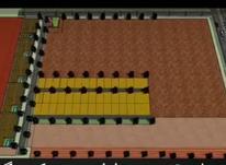 فروش زمین 500 متری در فرودگاه امام خمینی در شیپور-عکس کوچک