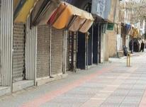 اجاره تجاری و مغازه 18 متر در تنکابن جانبازان در شیپور-عکس کوچک