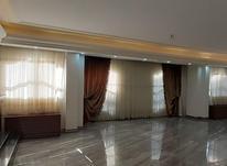 فروش آپارتمان 252 متر در سعادت آباد تک واحدی  در شیپور-عکس کوچک