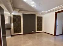 فروش آپارتمان 173 متر در زعفرانیه در شیپور-عکس کوچک