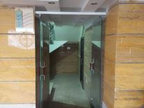 95 متر واقع در مشتاق سوم در شیپور