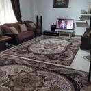 فروش آپارتمان 74 متری بلوار نماز