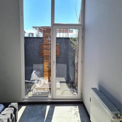 فروش ویلا 500 متری . تهراندشت در گروه خرید و فروش املاک در البرز در شیپور-عکس8