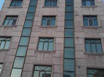 آپارتمان 50متر.شریعتی_پلیس در شیپور-عکس کوچک