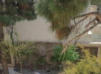 فروش ملک کلنگی 290 متر در تهرانپارس شرقی در شیپور-عکس کوچک