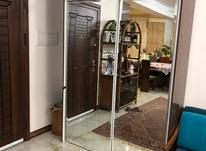 فروش آپارتمان 175 متر در یوسف آباد در شیپور-عکس کوچک