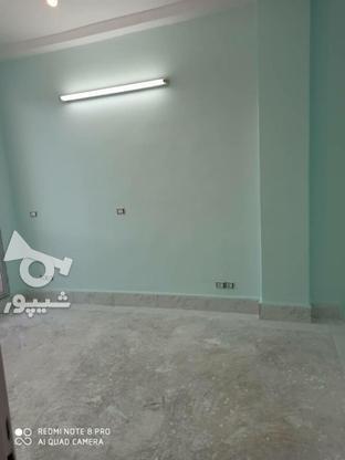 اپارتمان 85 متر  در گروه خرید و فروش املاک در آذربایجان غربی در شیپور-عکس2