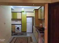 فروش آپارتمان 102 متر در بابلسر شریعتی در شیپور-عکس کوچک
