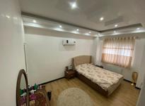 فروش آپارتمان سه خواب 158 متر لوکس در خیابان جویبار در شیپور-عکس کوچک